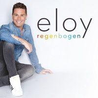 Eloy - Ein Regenbogen